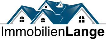 Immobilien Lange-Blog
